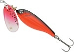 Blue Fox Vibrax Minnow Super BFMSV Nr 2 SRB