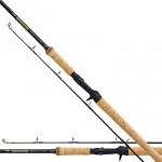 Fox Rage Predator Trigger Boat Rod 10' 3lb