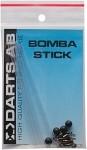 Bomba Stick