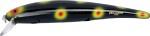 Bomber Long A 13gr 12cm SAL17