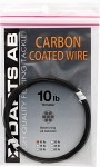 Darts Carbon Coated Wire