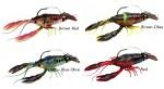 Dahlberg Clackin' Crayfish 9cm