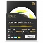 Hardy Coastal Flats series Flyt/Int 1