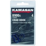Kamasan Crab Hook