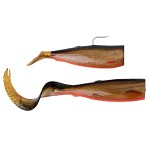 SG LB Cutbait Herring 20cm 2pcs 42-Red Fish
