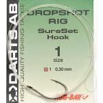 Dropshot-Rig SureSet