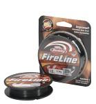FireLine 110m Smoke Flätlina