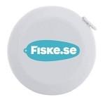 Fiske.se Måttband 150cm