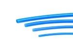 Fits Tubing - fl blue l