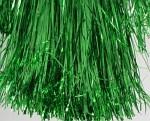 Flashabou - lime green