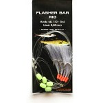 Flasher Bar Rig-7/0
