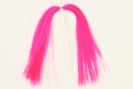Fluoro Fiber - Fluoro Pink