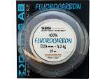 Fluorocarbon 20m
