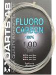 Fluorocarbon 3m-1,00mm