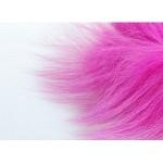 Furmaster Marble Fox, Fl.Pink