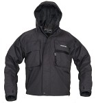 Guideline Kaitum Jacket - Graphite