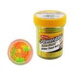 Glitter Trout Bait 50g Rainbow