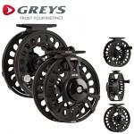Greys GTS 300