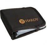Hardy Leader wallet - Empty