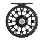 Hardy Ultralite CA DD FWS 5000 Black