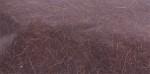 Hare´s Ultra Dubbing - dark brown