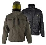 Vadarjacka Hodgman® Aesis™ 3in1 Jacket