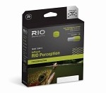 InTouch RIO Perception Green/Camo/Tan Flyt.
