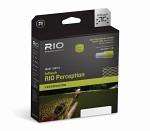 InTouch RIO Perception Green/Camo/Tan Flyt.