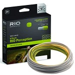 RIO InTouch Perception Green/Camo/Tan Flyt.
