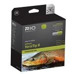 RIO InTouch VersiTip II inkl. 4 tips Fluglina