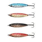 Kinetic Salmon 32g