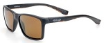 Vision KORPELA sunglasses brown