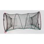 Kräftbur Creyfish Trap R.T