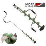 Mora Ice Expert Pro 200mm