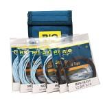Rio MOW tips kit