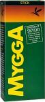 Mygga - Stick