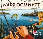 Napp & Nytt - 2019