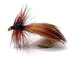 Nattländer Brown TMC 2302 # 12