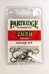 Partridge Patriot Intruder