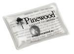 Pinewood Värmekudde