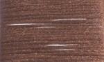 Polygarn - brun
