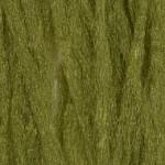 Polygarn - grönoliv