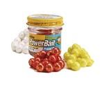 Power Eggs Flytande Magnum