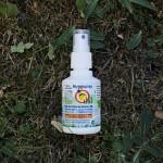 DR1 Insektsmedel 50ml