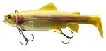 Prorex Trout SB 180DF Live G Trout