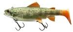 Prorex Trout SB 250DF Live B Trout
