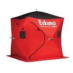 Eskimo Quikfish 3 Insulated