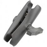 RAM C-Arm 14cm