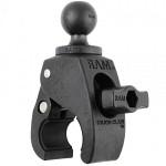 Ram B-Bas Tough-Claw