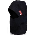 Rapala Interface Balaclava